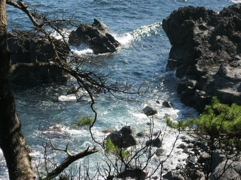 城崎海岸2