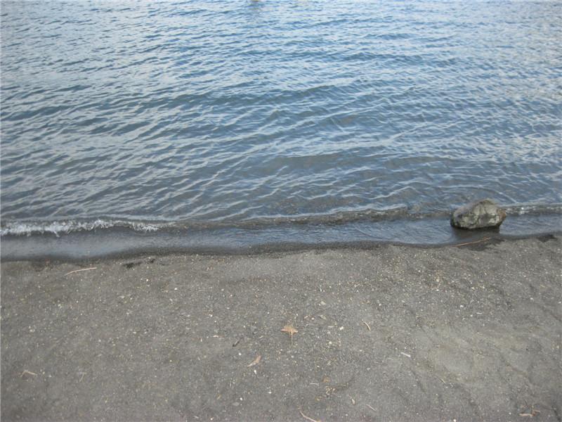 本栖湖17