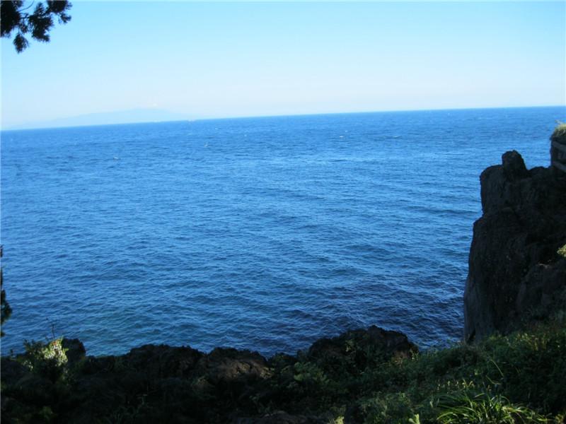 城崎海岸7